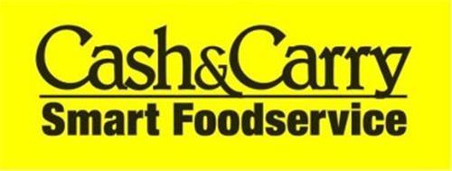 cash-carry-smart-foodservice-78571534